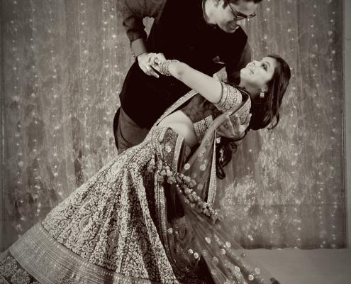 Disha & Aditya (4)